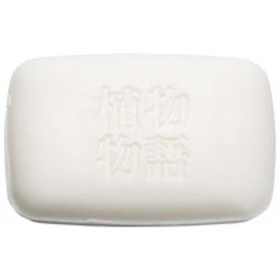 4903301170464 ライオン 植物物語化粧石鹸 6個箱入 90g×6
