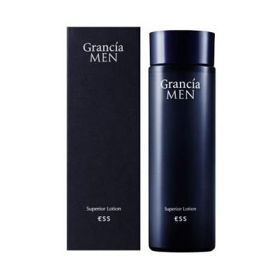 グランシア メン (Grancia MEN) スーペリアローション 保湿化粧水