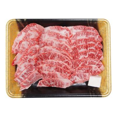 近江牛焼肉用