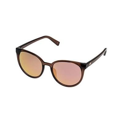 サングラスLe Specs レディース アルマダサングラス US サイズ: One Size