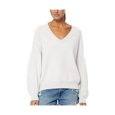 レディース ファッション  360 Cashmere Mabel Cashmere-Blend Sweater