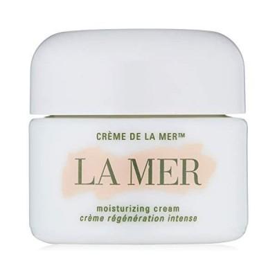 ドゥラ DE LA MER クレーム ドゥ・ラ・ 30mL [並行輸入品]