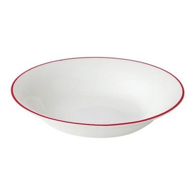 洋食器 小皿 / Fine Bone China(CN) stage RED RED14cmフルーツ 寸法:14.2 x 14.2 x 2.8cm 162g