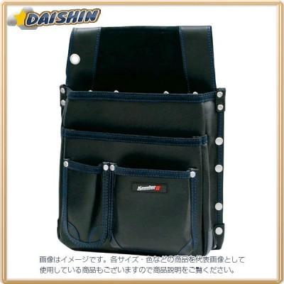 プロスター Kawatec II 仮枠釘袋 超頑丈 KW-723B [A180916]