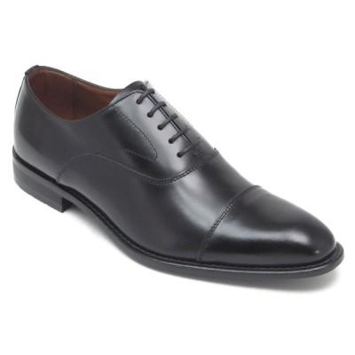 KENFORD ケンフォード メンズ ビジネス メンズトラッド KB48 AJ 革靴 本革 黒 ブラック 24cm27cm 靴 シューズ