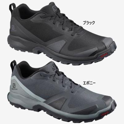 サロモン メンズ エックスエー コライダー XA COLLIDER 登山靴 山登り トレッキングシューズ トレイルランニング トレラン L41027400 L41113400