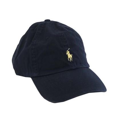 RALPH LAUREN 帽子 710548524 CLASSIC SPORT CAP ポロ・ラルフローレン