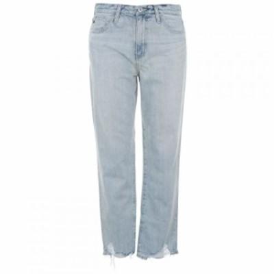 エージージーンズ AG Jeans レディース ジーンズ・デニム ボトムス・パンツ AG 6th Jeans Bering Wave