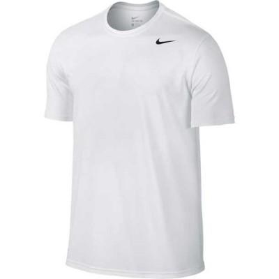 ナイキ DRI−FIT レジェンド S S Tシャツ  NIKE ナイキ Tシャツ (718834)