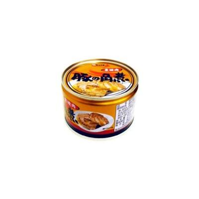 豚の角煮 キョクヨー 160g