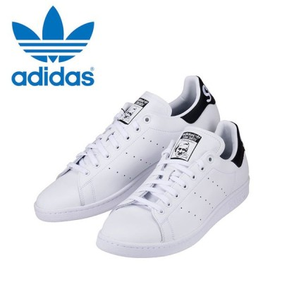 【アウトレット】adidas Originals アディダス オリジナルス STAN SMITH EE5818 スタンスミス メンズ スニーカー NKN