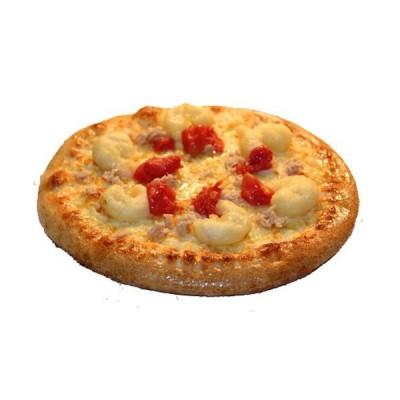 ピザ・カンピオーネ 冷凍 ピザ イタリアンシュリンプ