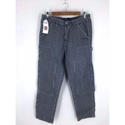 ラファイエット Lafayette パンツ サイズJPN:36 メンズ 【中古】【ブランド古着バズストア】