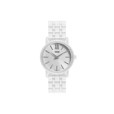 腕時計 ラドー Rado Women's Quartz Watch R14065017
