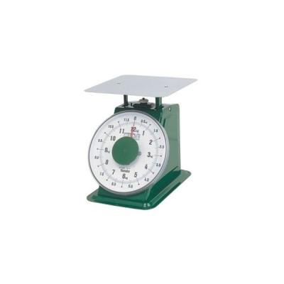 ヤマト 上皿自動はかり「普及型」 平皿付 SDX-2 2kg BHK66020