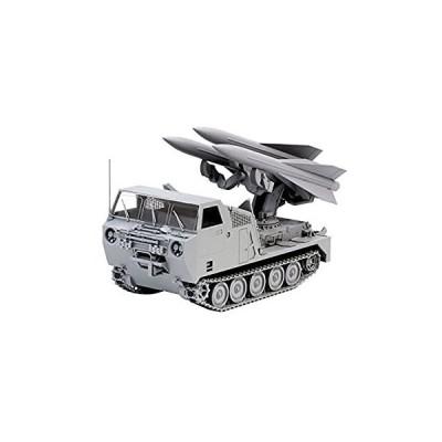ドラゴン 1/35 アメリカ軍 M727ホークミサイル自走型発射機 プラモデル DR3(未使用・未開封品)