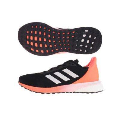 アディダス(adidas) ランニングシューズ レディース ASTRARUN W ランニングシューズ EH1528 (レディース)