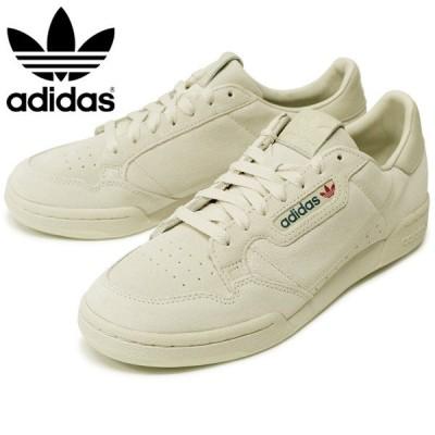 adidas Originals アディダスオリジナルス CONTINENTAL 80 コンチネンタル 80 スニーカー シューズ 靴 スポーツ アウトドア メンズ EE5363