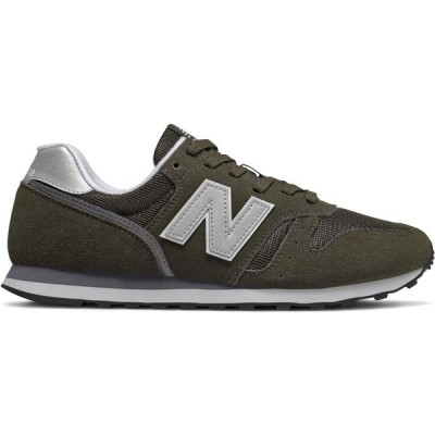 ニューバランス New Balance レディース スニーカー シューズ・靴 373v2 70s Trainers Green