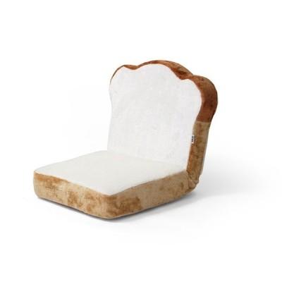 座椅子 panzaisu パンシリーズ 食パン  sg-10048