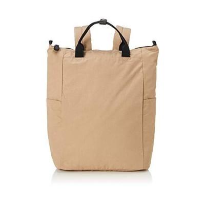 [アースメイド] バッグ 475712