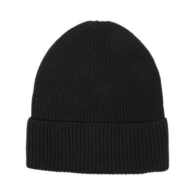 Y-3 帽子  メンズファッション  財布、ファッション小物  帽子  キャップ