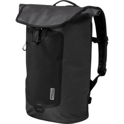 シールライト メンズ バックパック・リュックサック バッグ Urban 26L Dry Daypack