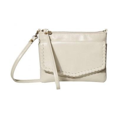 Hobo ホーボー レディース 女性用 バッグ 鞄 バックパック リュック Stroll - Latte