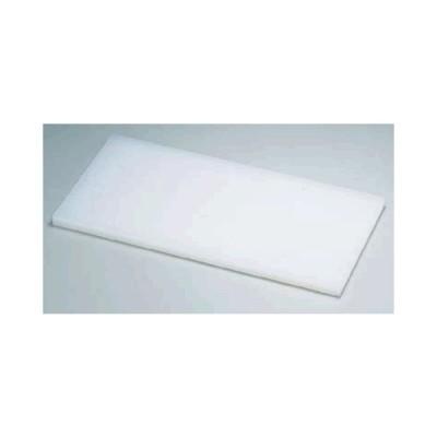 まな板 住友 業務用 スーパー耐熱まな板 WKSOO 370 ×210×(15mm) (7-0341-0101)