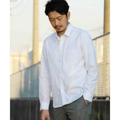シャツ ブラウス 【Vintage Archives】ビンテージアーカイブシャツ/トロピカルアロハ柄