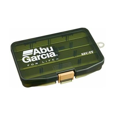 アブガルシア(Abu Garcia) ライトゲームケース SFC FF オリーブ 釣り