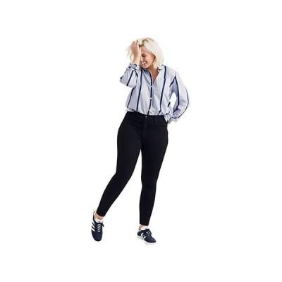 Madewell Roadtripper Jeans in Bennet Wash レディース ジーンズ Bennet Wash