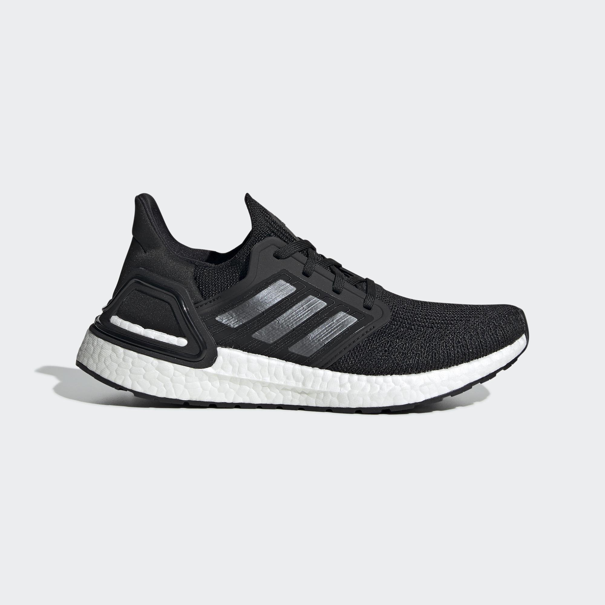 Ultraboost 20 跑鞋