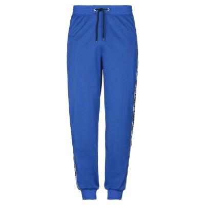 ジバンシィ GIVENCHY パンツ ブライトブルー M ポリエステル 100% パンツ