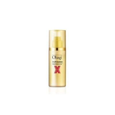 ロート製薬 オバジX リフトエマルジョン 100g  リフト乳液
