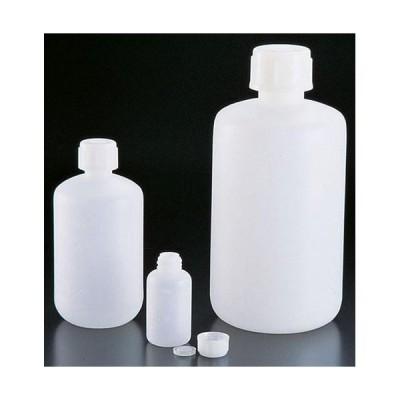PE丸ボトル SKAシリーズ(内蓋付) SKA-250  プラ容器