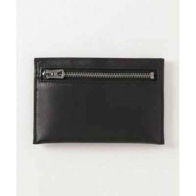 GARDEN TOKYO / ITTI/イッチ/ALAN COIN & CARD WLT / MESSINA MEN 財布/小物 > 財布
