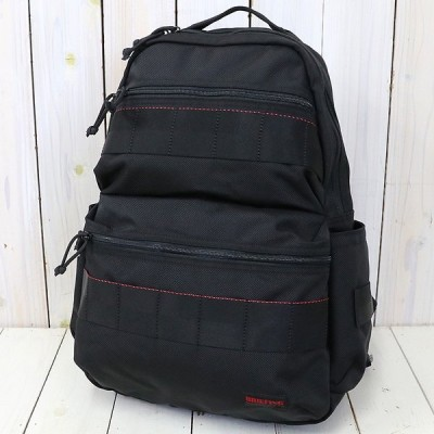 BRIEFING (ブリーフィング)『ATTACK PACK L』(BLACK)