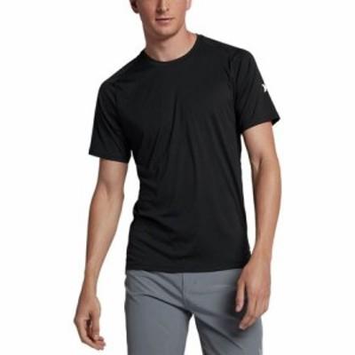 ハーレー サーフィン Quick Dry Icon Surf T-Shirt - Mens