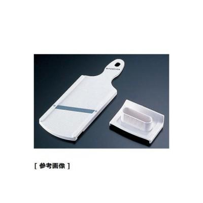 フォーエバー CSL8001 【メール便での発送商品】 チタンスライサーLT-SD