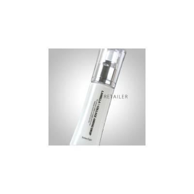 ♪ Techno-Eight テクノエイト ラメラコラージュ アミノドロップ 40ml <浸透型美容液><高濃度美容液> <LAMELLA+COLLAGEL>