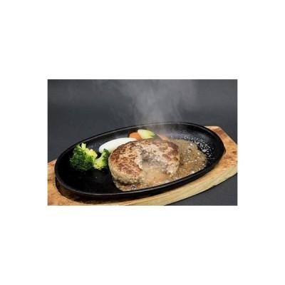 熊野市 ふるさと納税 簡単手間いらず 熊野地鶏ハンバーグ詰め合わせ 100g×6