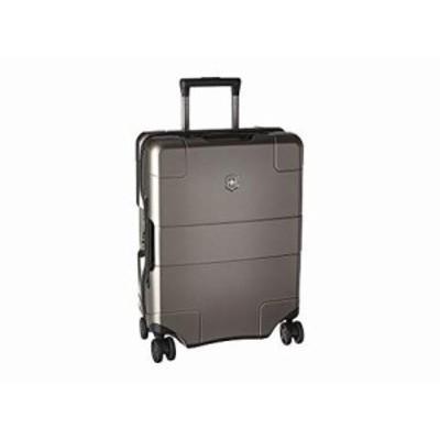 ビクトリノックス メンズ ラゲージバッグ キャリーバッグ 旅行用バッグ Lexicon Hardside Global Carry-