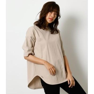 【50%OFF】 WITH ME TEE/ウィズミーTシャツ WOMENSレディース