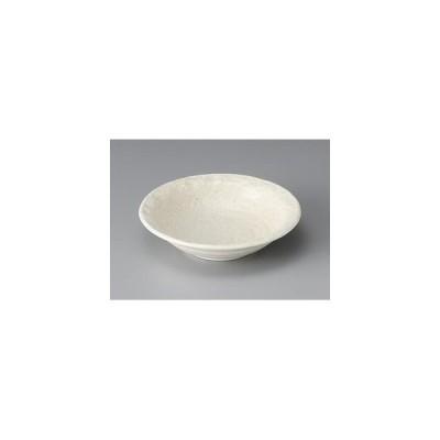 陶里 第30集 金結晶しのぎ彫丸型蓋物 06502-460