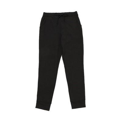 ダンスキン DANSKIN オールデイアクティブ ロングパンツ(レディース) ALL DAY ACTIVE LONG PANTS DA60101-K