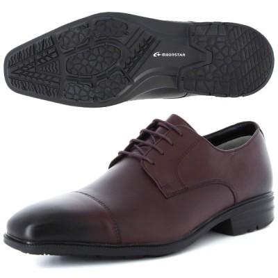 ムーンスター メンズファッション 紳士靴 スポルス オム ビジネス SPH4613SN ダークブラウン MOONSTAR SPH4613SN-DARKBROWN