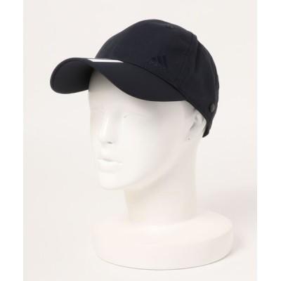 A BAG OF CHIPS / adidas/アディダス マスクフック付きキャップ MEN 帽子 > キャップ