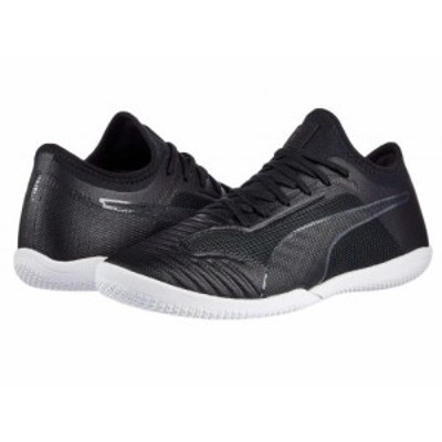 PUMA プーマ メンズ 男性用 シューズ 靴 スニーカー 運動靴 365 Sala 1 Puma Black/Asphalt/Puma White【送料無料】