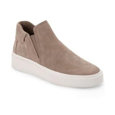 ドルチェヴィータ レディース スニーカー シューズ Vinni High-Top Desert Sneakers